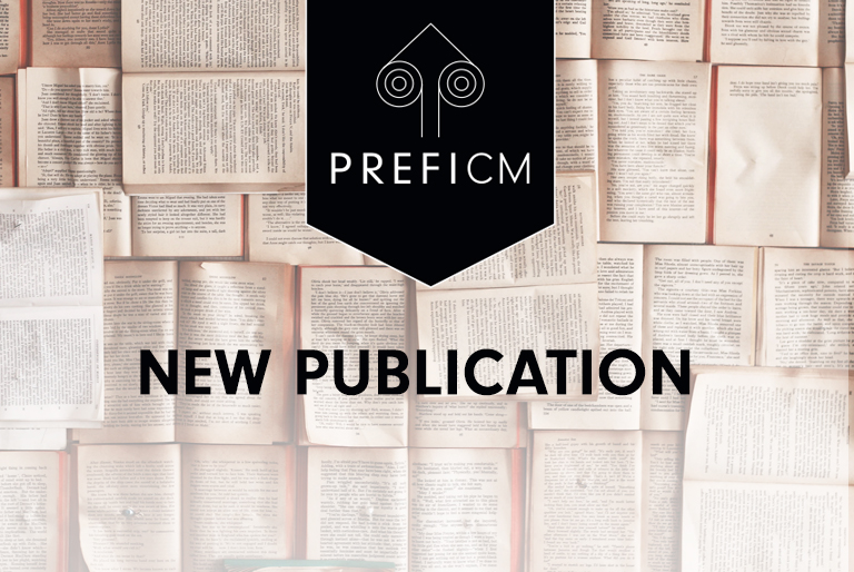New Paper!: The PREFI-CM results have been published in Frontiers Physiology.